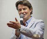Gerhard Walper